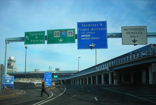 Employment Opportunities Long Island Railroad